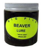 Dunlap's Beaver Lure 00013018